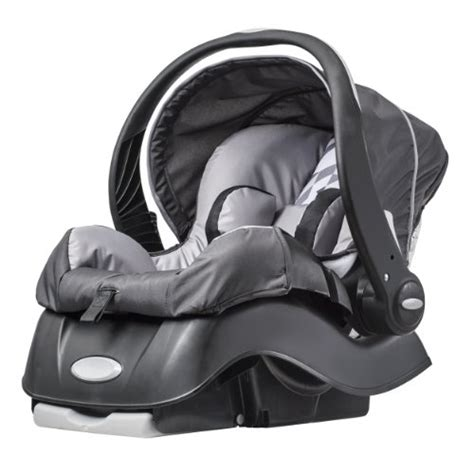 evenflo embrace infant car seat weight limit evenflo embrace lx infant car seat raleigh baby shop