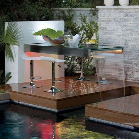 Backyard Cottage Plans by 35 Sublime Koi Pond Designs And Water Garden Ideas For