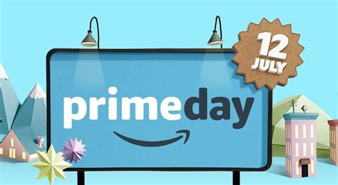 s day prime the best prime day deals july 10 2016 digital