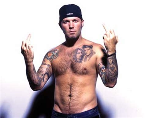 100 s of fred durst design ideas picture gallery