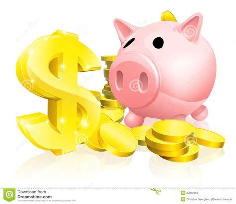 Boneka Pink Piggy dollar sign symbol 3d dollar sign clip black dollar sign dollar sign gold dollar