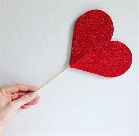 San Valentino Decorazioni Per La Casa by Decorazioni San Valentino Fai Da Te Crea Il Tuo Kit