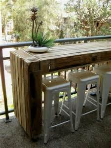 design ideas for recycle and use pallets with