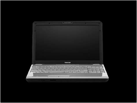 Speaker Laptop Toshiba Satellite M300 toshiba satellite m300 d4311 speed 2ghz ram 3gb laptop notebook price in india reviews