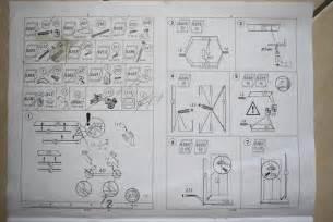 pax schrank montageanleitung aufbauanleitung eckschrank bauen m 246 bel handwerk