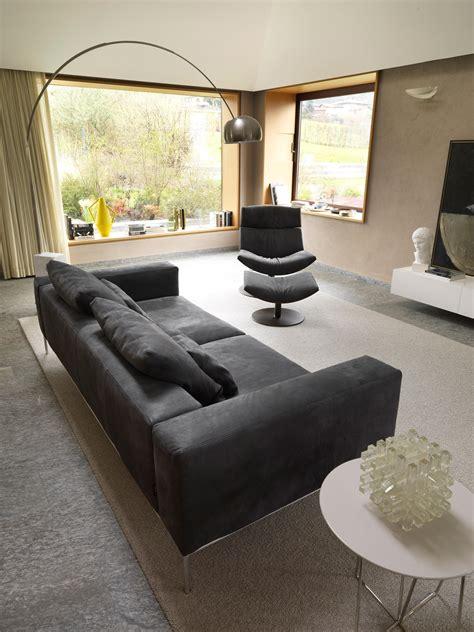 prezzi divani desiree awesome divani desiree prezzi contemporary