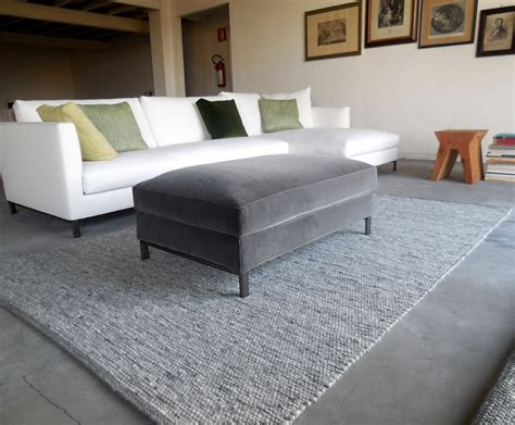 verzelloni divani prezzi verzelloni divani prezzi home design ideas home design