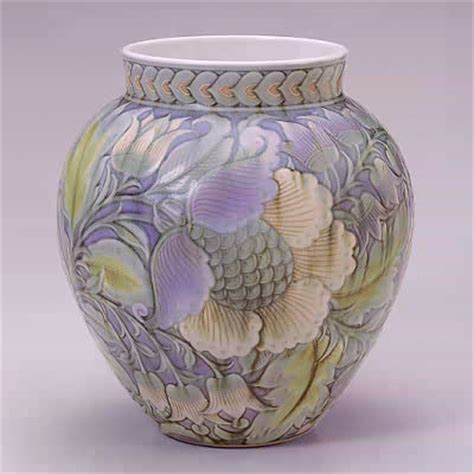 Toyo Vase Timeline Menu Ey Net Japanese Pottery Primer