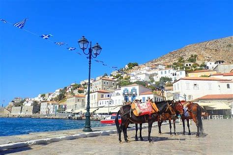 boat trip athens the 10 best athens boat tours water sports tripadvisor