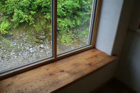 beleuchtungsberechnung led window sill lumber wood window sill kitchens