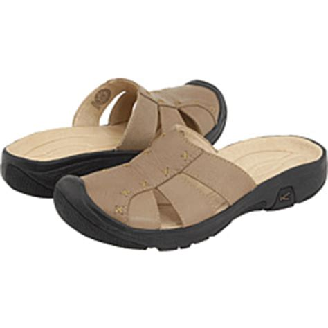 Keen Sandals For Disney World Outdoor Sandals