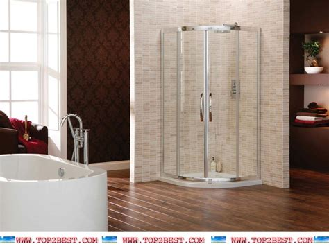 washroom design washroom design ideas top 2 best