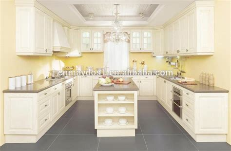 companies that spray paint kitchen cabinets kitchen furniture cabinet white pearl paint sealer
