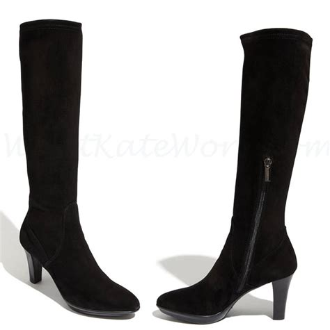 Rumbai Boots copy kate dresses repli kate shoes and more what kate wore