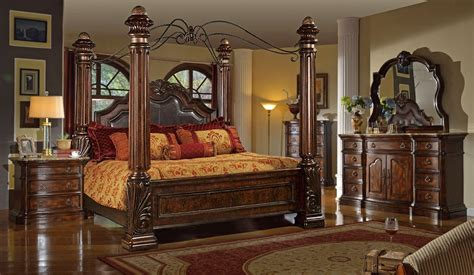 victorian canopy bed remo victorian style canopy bed