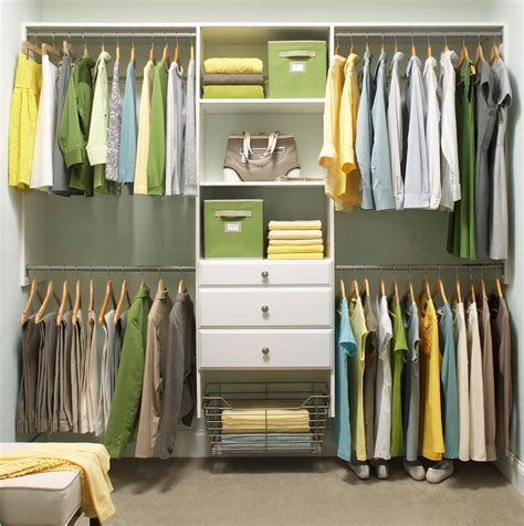 home depot closets armables precios home design ideas