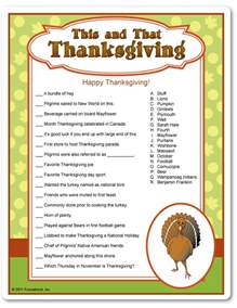 facts for thanksgiving 10 thanksgiving trivia questions kitty baby love