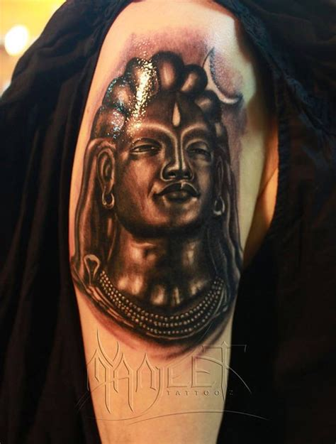 tattoo history of india three indians on world s 100 notable tattoo artists list