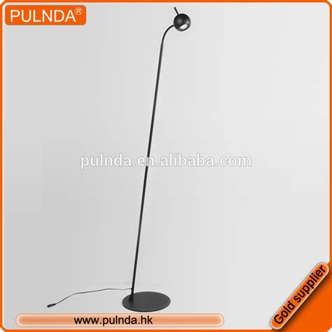 touch sensor floor l lighting and ceiling fans