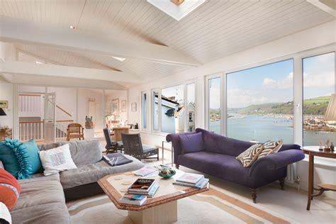 living room with purple sofa living room with purple sofa furniture