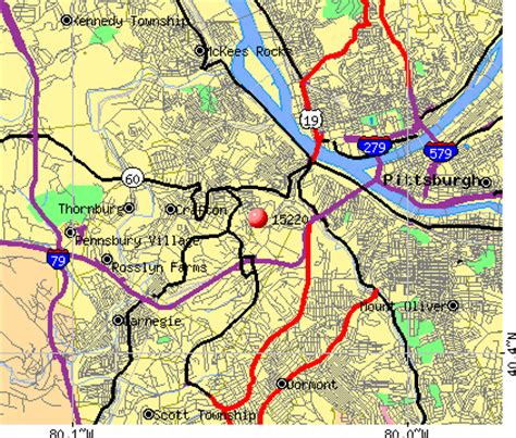 pittsburgh zip code map 15220 zip code pittsburgh pennsylvania profile homes apartments schools population