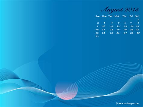 design calendar background background images for calendar calendar template 2016