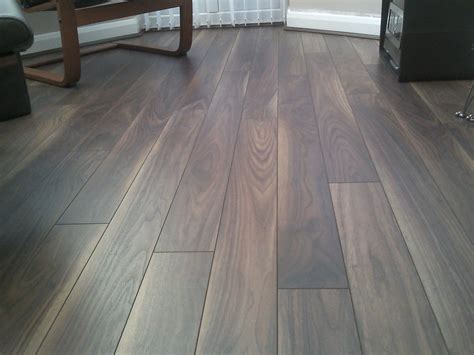 Wood Flooring Cheap Cheap Laminate Wood Flooring Wood Floors