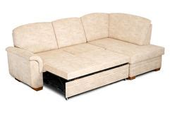 coffee stain on couch coffee stain stock image image 15854441