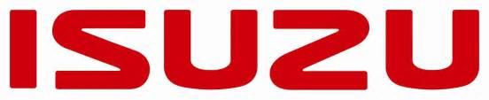 Isuzu Logos Logo Stage Logo Gallery For Logo
