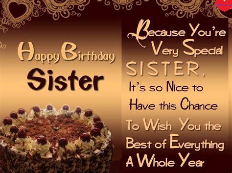 best happy birthday photos best 60 happy birthday wishes hd images cake pics
