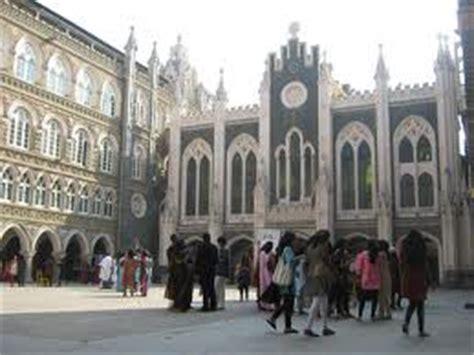 Xavier Mumbai Mba Ranking by St Xaviers College Mumbai Mumbai Admission 2018 19