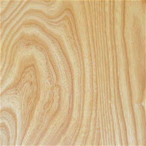 Ash Wood Countertops, Butcher Blocks, Bar Tops by Grothouse
