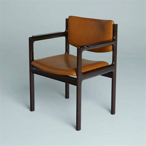 modern armchairs for sale danish mid century modern rosewood armchairs for sale at