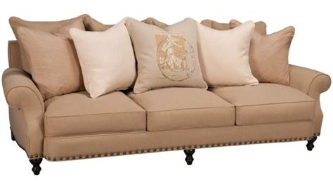 jordan couch pinterest