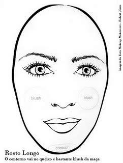 Carla Dias Consultório Estético: Correção de formatos de rosto
