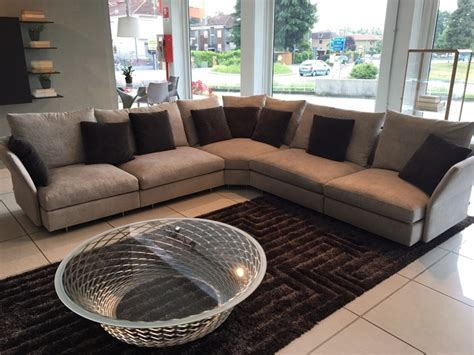 molteni divani outlet divano angolare molteni c prezzi outlet