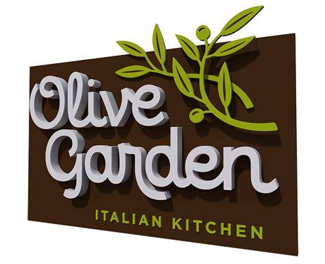 olive garden fargo olive garden allen industries