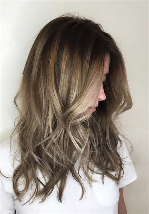hair color formula hair color formulas trending hair colors this week with