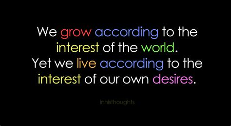 images of quotes quotes about interest sualci quotes
