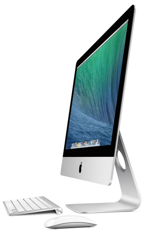 imac 21 5 best buy apple 21 5 inch imac mid 2014 reviews which is best
