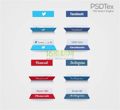 social network layout psd 13 turning page psd images turning book pages graphic