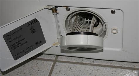 Constructa Energy Waschmaschine Anleitung by Waschmaschine