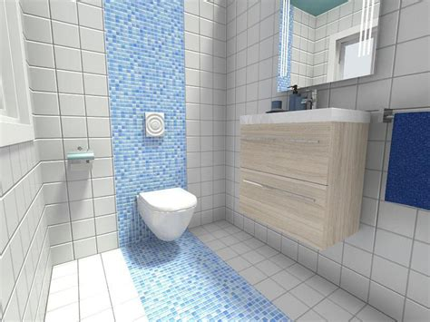 desain keramik dinding untuk kamar tidur 22 ide keramik untuk dinding kamar mandi dirumahku com