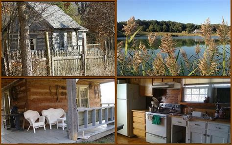 Cabin Rentals In Southern Illinois by Olde Squat Inn Historic Southern Illinois Bed And