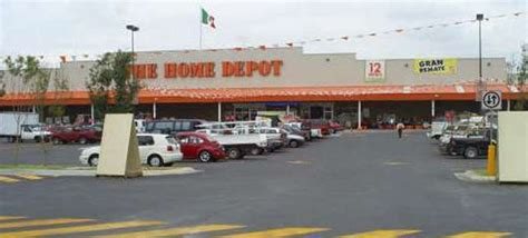 home depot durango all 171 portfolio categories 171 seica construction