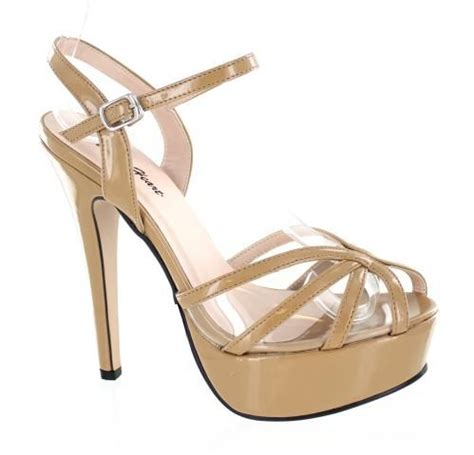 pageant shoes 14 best images about pageant shoes on taupe