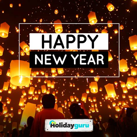 Happy New Year Lets Visit Asia by Oud En Nieuw 2017 2018 Holidayguru Nl