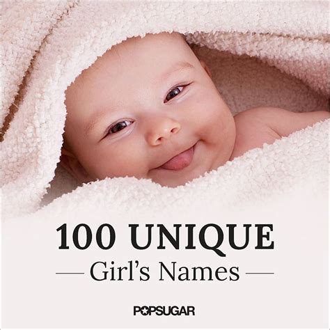 25 Gorgeous Baby Names For 17 Best Ideas About On Unique Names Names By Origin And Islamic