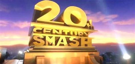 20th century fox movie trailers itunes your dream variations 20th century fox clg wiki s