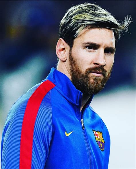 short biography of lionel messi in english 17 best ideas about lionel messi on pinterest messi